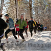 2011 Madison Thanksgiving 5k-1119