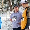 2011 Madison Thanksgiving 5k-230
