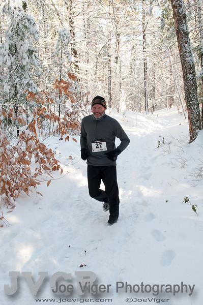 2011 Madison Thanksgiving 5k-1288