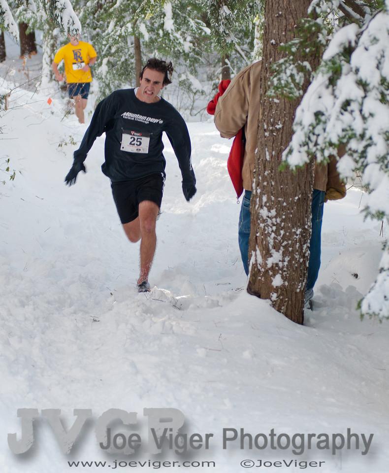 2011 Madison Thanksgiving 5k-41