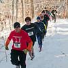 2011 Madison Thanksgiving 5k-1042