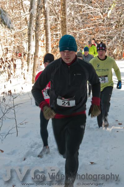 2011 Madison Thanksgiving 5k-1065
