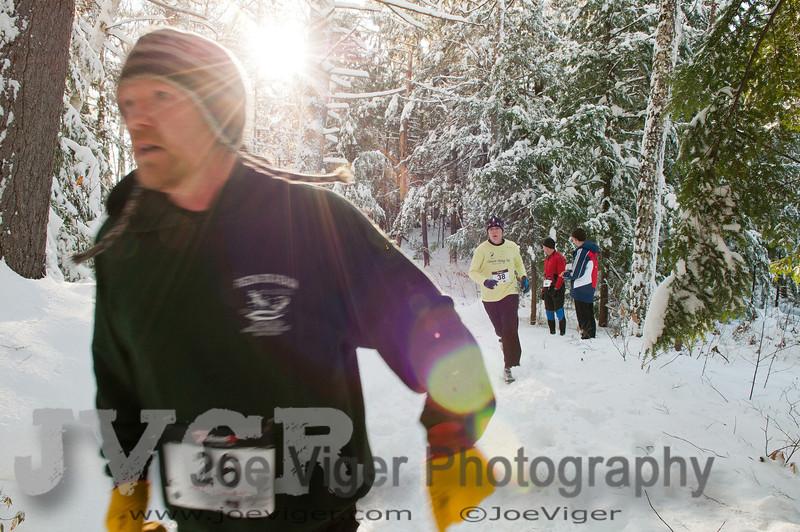 2011 Madison Thanksgiving 5k-1243