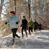 2011 Madison Thanksgiving 5k-1115