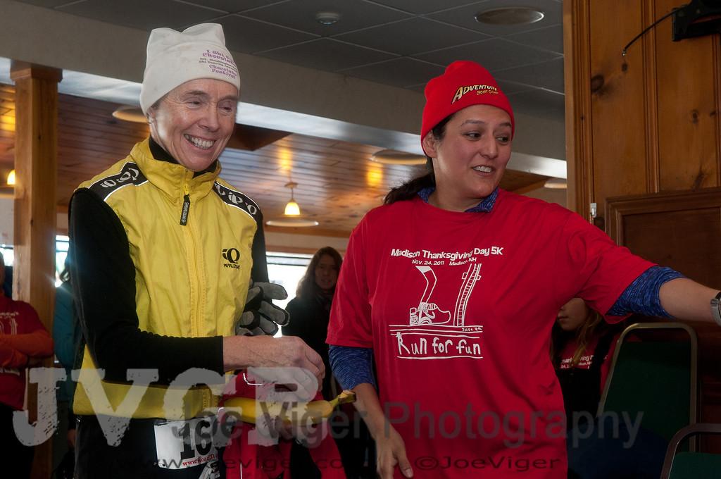 2011 Madison Thanksgiving 5k-1387