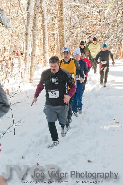 2011 Madison Thanksgiving 5k-1060