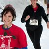 2011 Madison Thanksgiving 5k-208