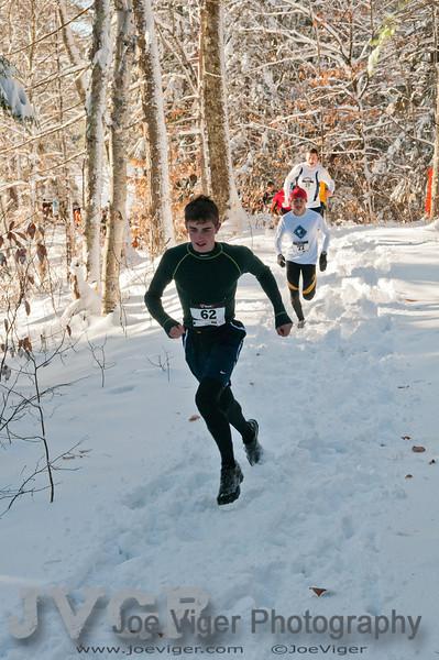 2011 Madison Thanksgiving 5k-1030
