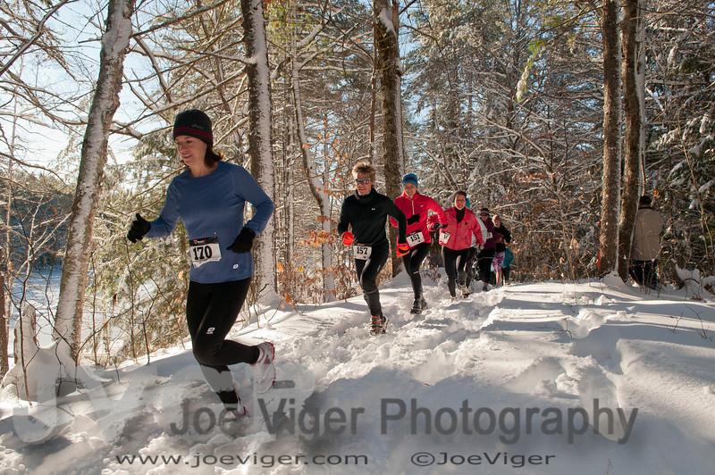 2011 Madison Thanksgiving 5k-1095