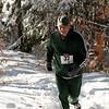 2011 Madison Thanksgiving 5k-23