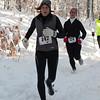 2011 Madison Thanksgiving 5k-179