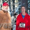 2011 Madison Thanksgiving 5k-1219