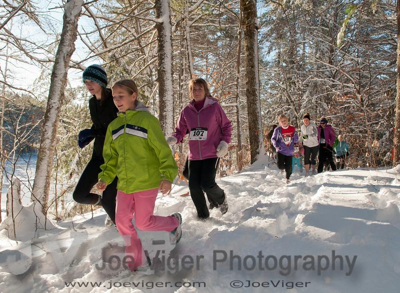 2011 Madison Thanksgiving 5k-1142