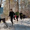 2011 Madison Thanksgiving 5k-1117