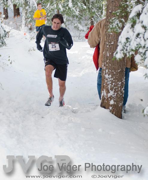 2011 Madison Thanksgiving 5k-42