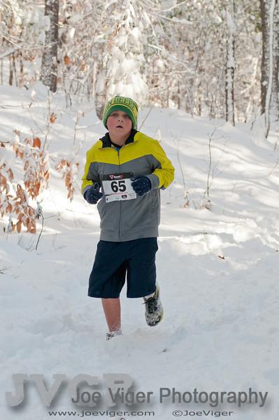 2011 Madison Thanksgiving 5k-132
