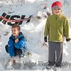 2011 Madison Thanksgiving 5k-1312