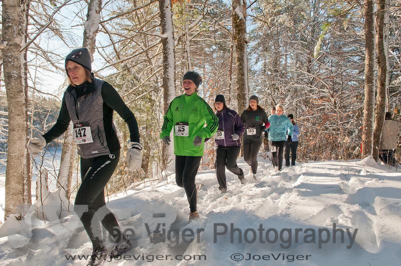 2011 Madison Thanksgiving 5k-1151