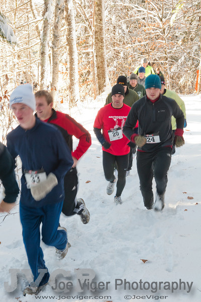 2011 Madison Thanksgiving 5k-1064