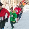 2011 Madison Thanksgiving 5k-1050