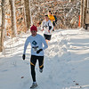 2011 Madison Thanksgiving 5k-1031