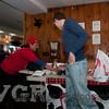 2011 Madison Thanksgiving 5k-1376
