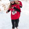 2011 Madison Thanksgiving 5k-175