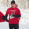 2011 Madison Thanksgiving 5k-92