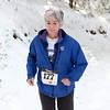 2011 Madison Thanksgiving 5k-216
