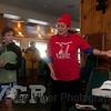 2011 Madison Thanksgiving 5k-1374