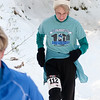 2011 Madison Thanksgiving 5k-196