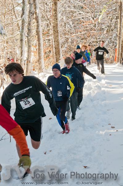 2011 Madison Thanksgiving 5k-1043