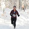 2011 Madison Thanksgiving 5k-136