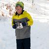 2011 Madison Thanksgiving 5k-134