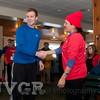 2011 Madison Thanksgiving 5k-1382