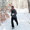 2011 Madison Thanksgiving 5k-1289