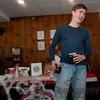 2011 Madison Thanksgiving 5k-1377