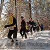 2011 Madison Thanksgiving 5k-1123