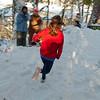 2011 Madison Thanksgiving 5k-1208