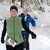 2011 Madison Thanksgiving 5k-214