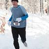 2011 Madison Thanksgiving 5k-141