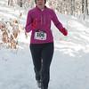 2011 Madison Thanksgiving 5k-157