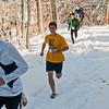 2011 Madison Thanksgiving 5k-1035