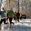 2011 Madison Thanksgiving 5k-1120