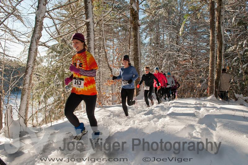 2011 Madison Thanksgiving 5k-1093