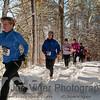 2011 Madison Thanksgiving 5k-1131