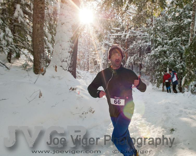 2011 Madison Thanksgiving 5k-1237