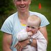 Women's Winner Kasie Enman