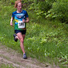 Northfield2011-204