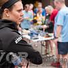 Gina Lucrezi, Women's Third Place<br /> Inov-8 Team Athlete